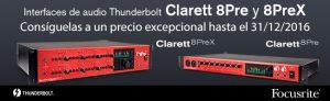 focusrite-clarett_promo