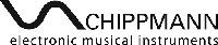 Schippmann Music