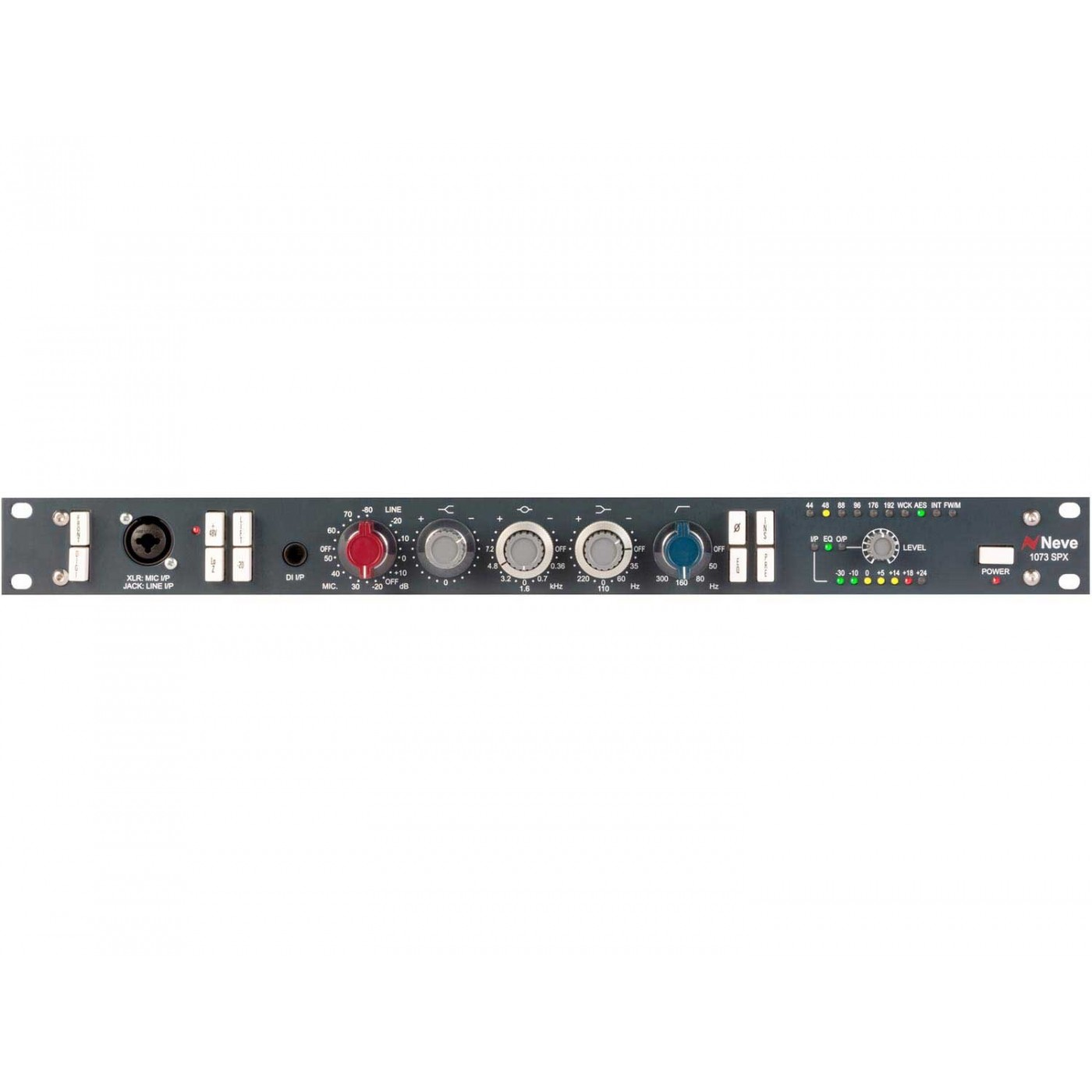 Neve 1073SPX | Rage Audio