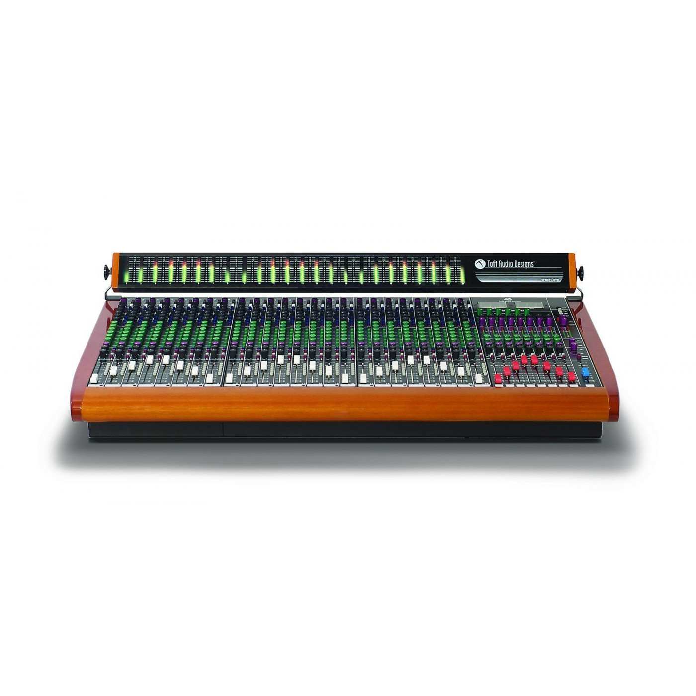 Toft Audio ATB-24 MB Set