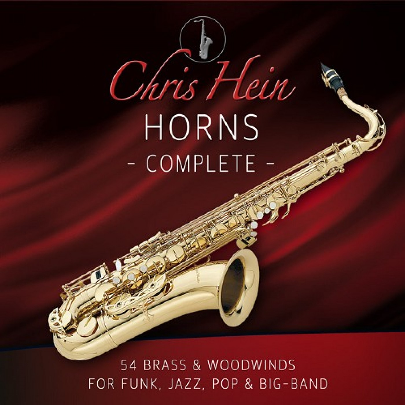 Best Service CHRIS HEIN HORNS Pro Complete | Rage Audio