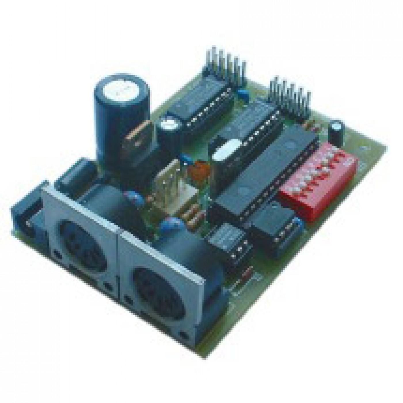 Doepfer POCKET Electronics | Rage Audio