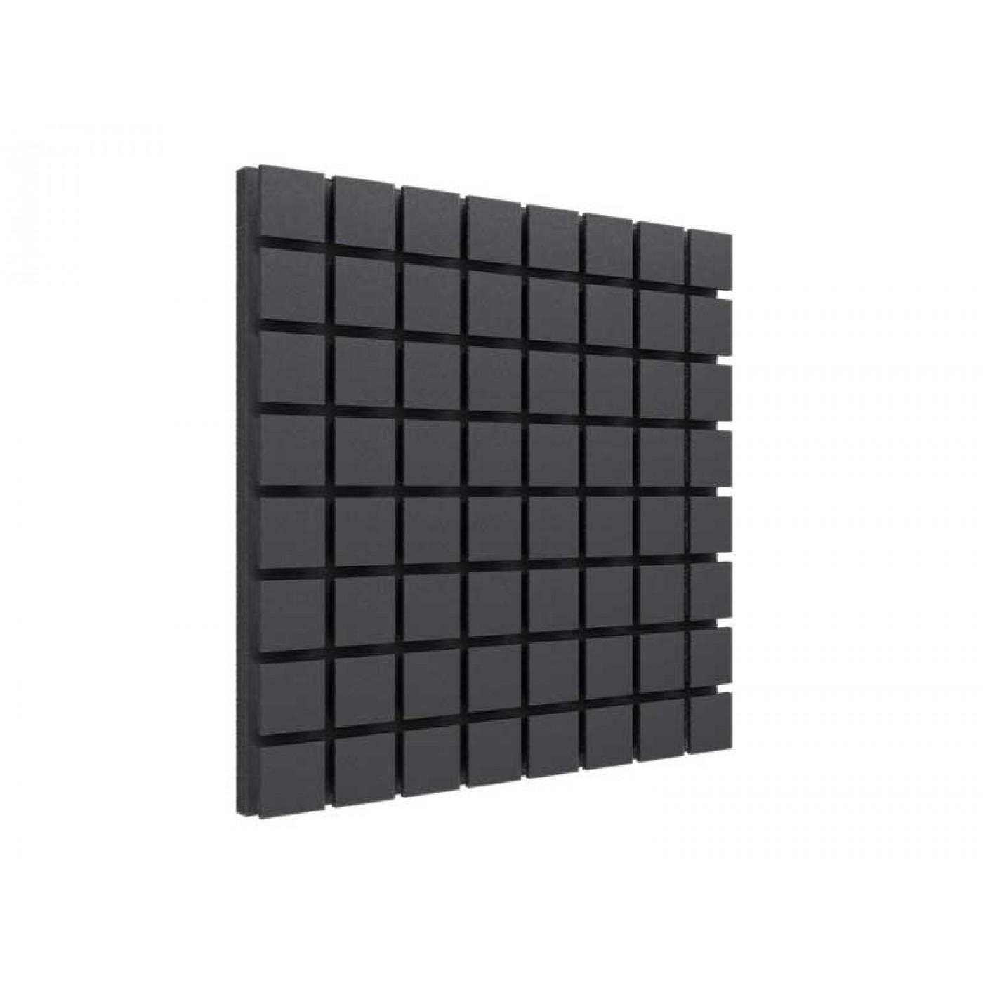 Vicoustic FLEXI Panel A50   Rage Audio