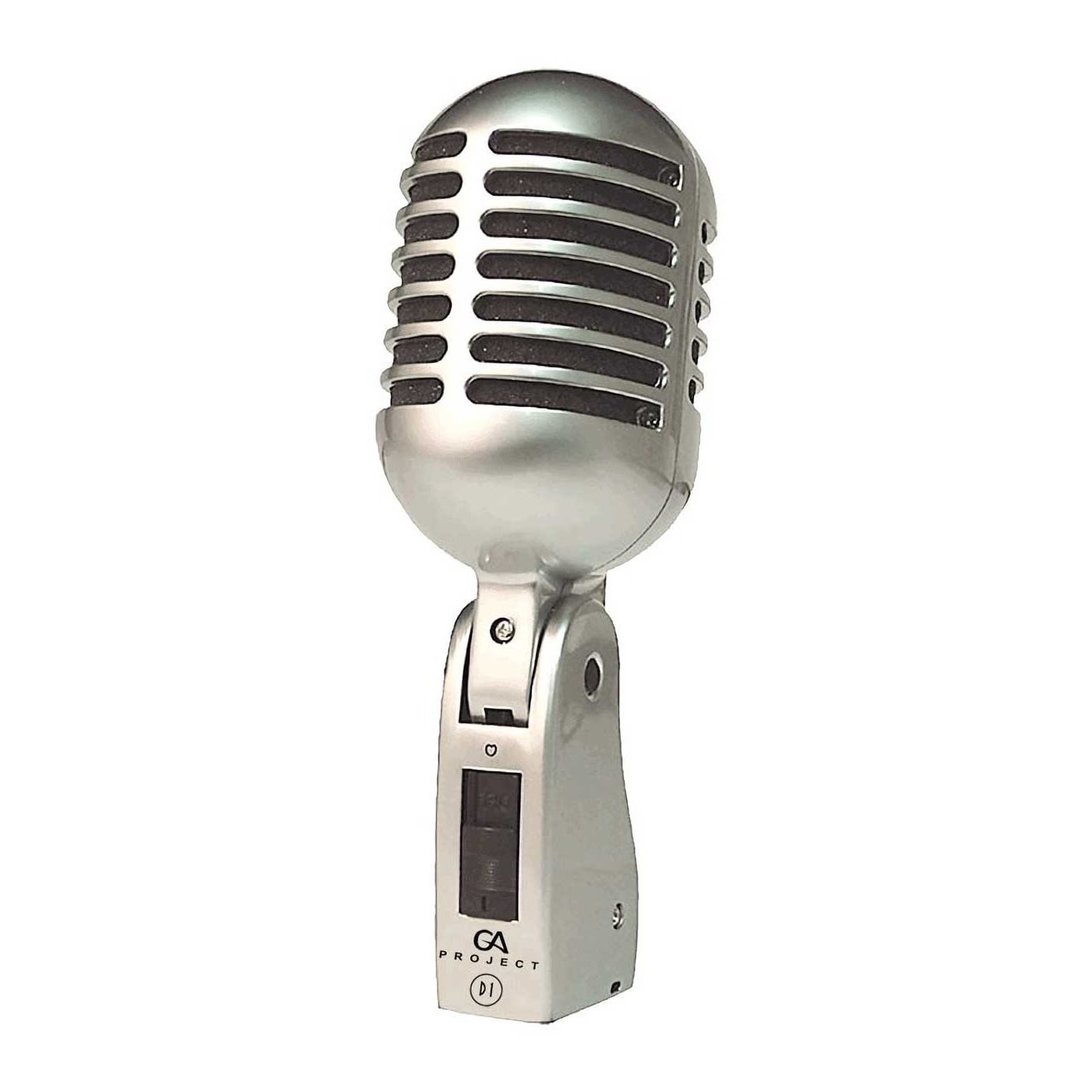 Golden Age Project D1 dynamic microphone