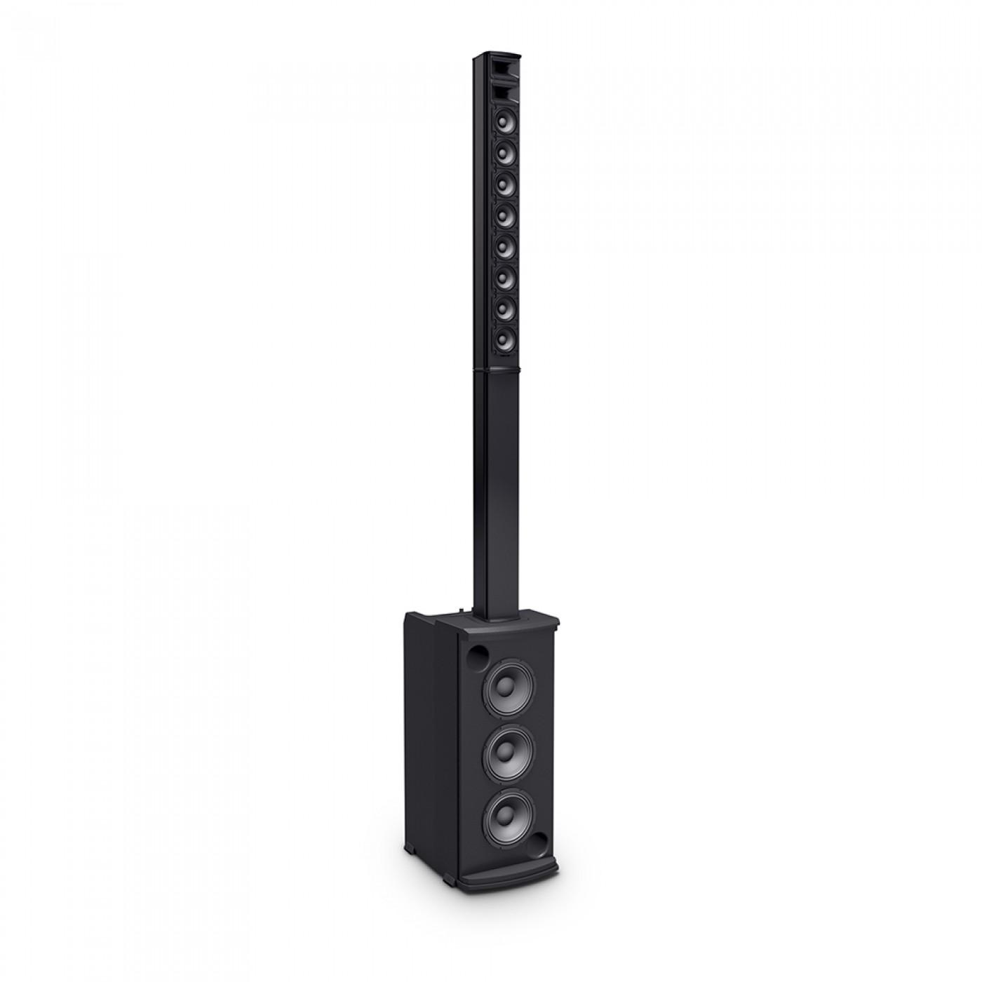 LD Systems MAUI 11 G2 | Rage Audio