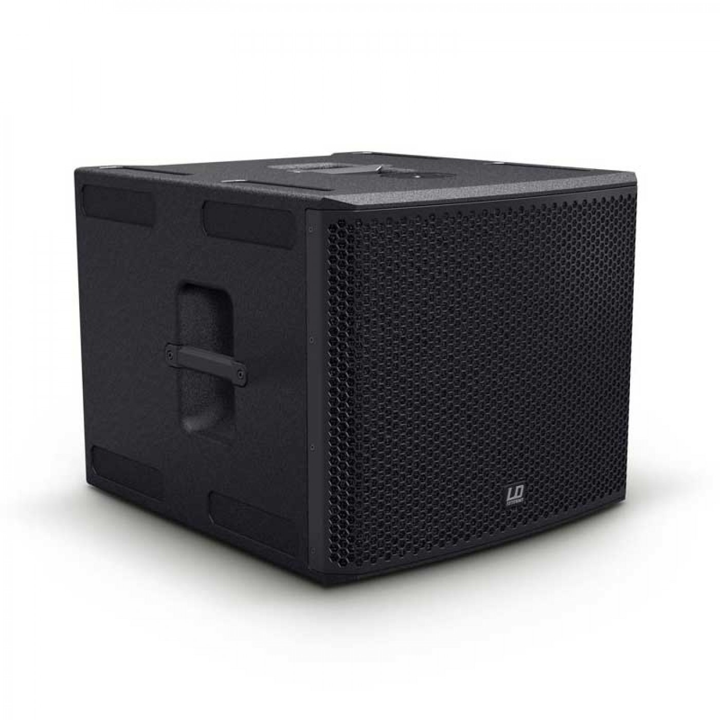 LD Systems STINGER SUB15A G3 | Rage Audio