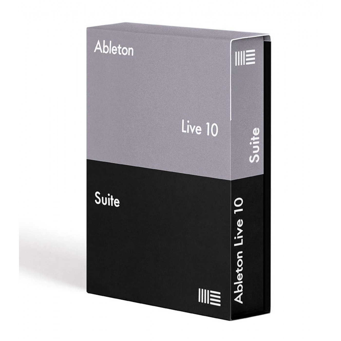 Ableton SUITE 10 Educacional