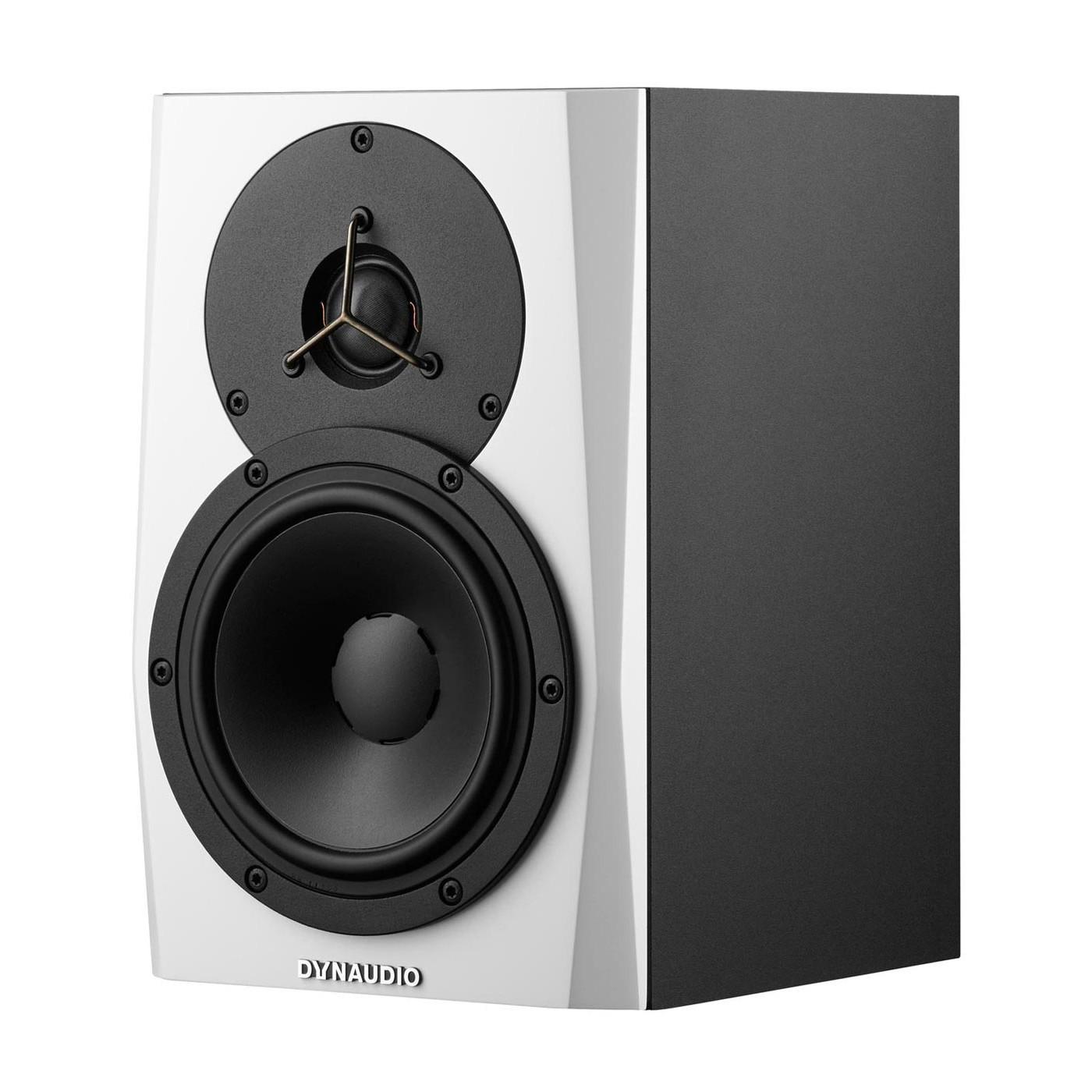 Dynaudio LYD-5 | Rage Audio