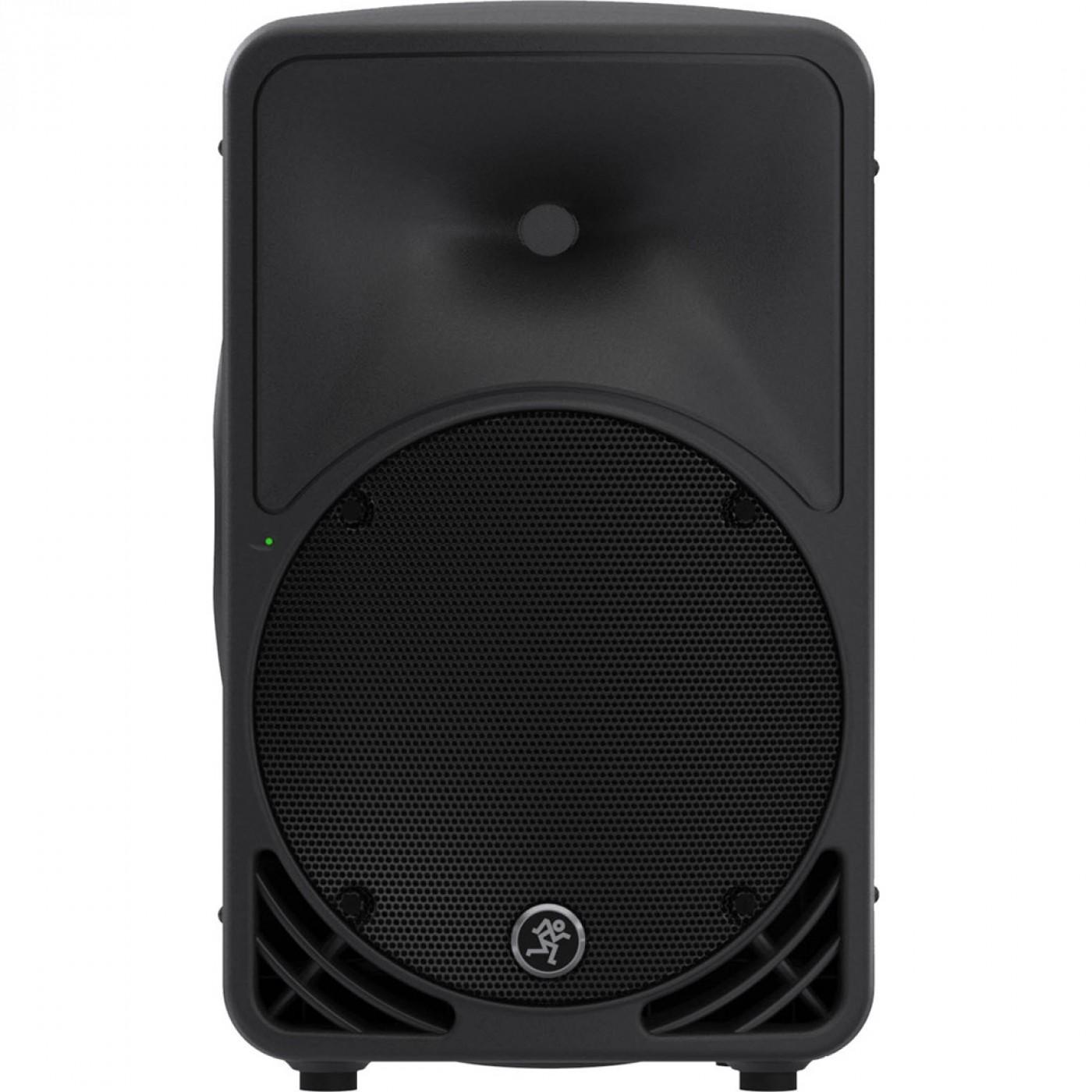 Mackie SRM350 V3 | Rage Audio