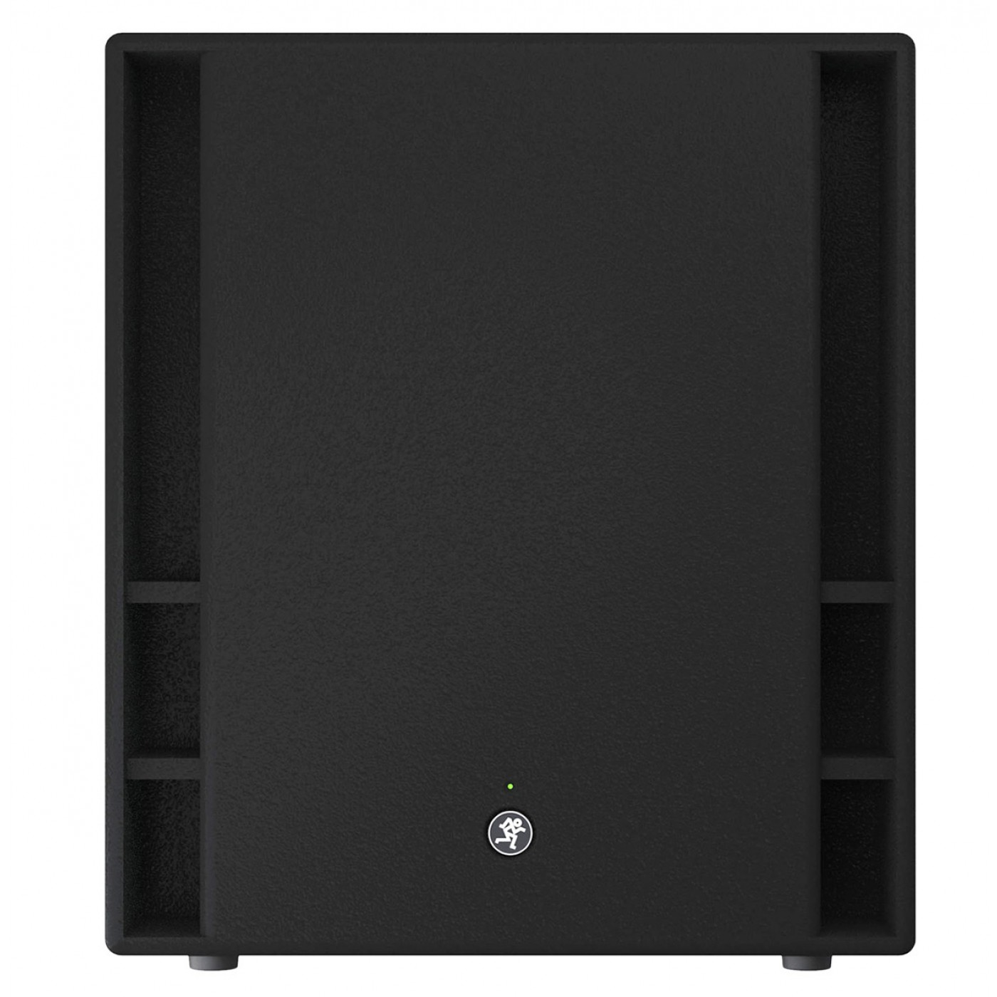 Mackie THUMP 18S Active Subwoofer | Rage Audio