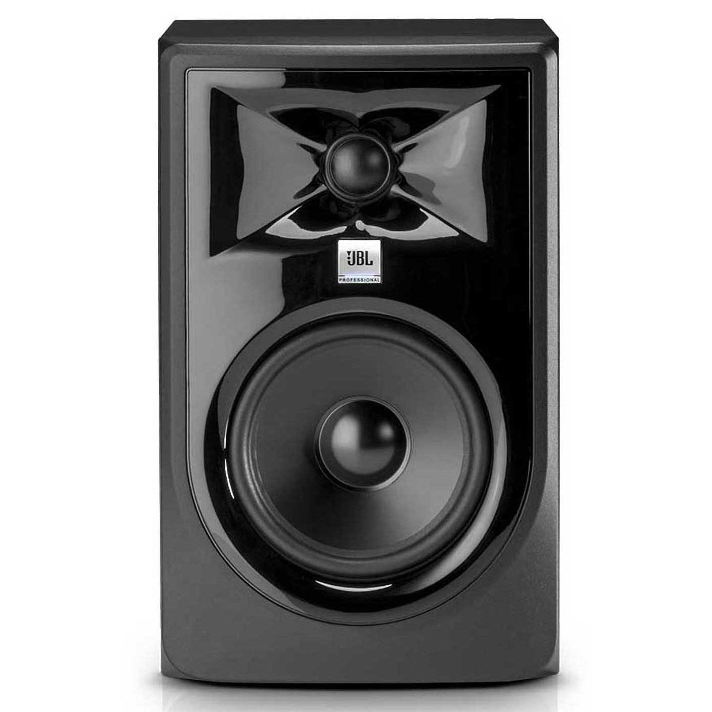 JBL LSR 305P MKII | Rage Audio