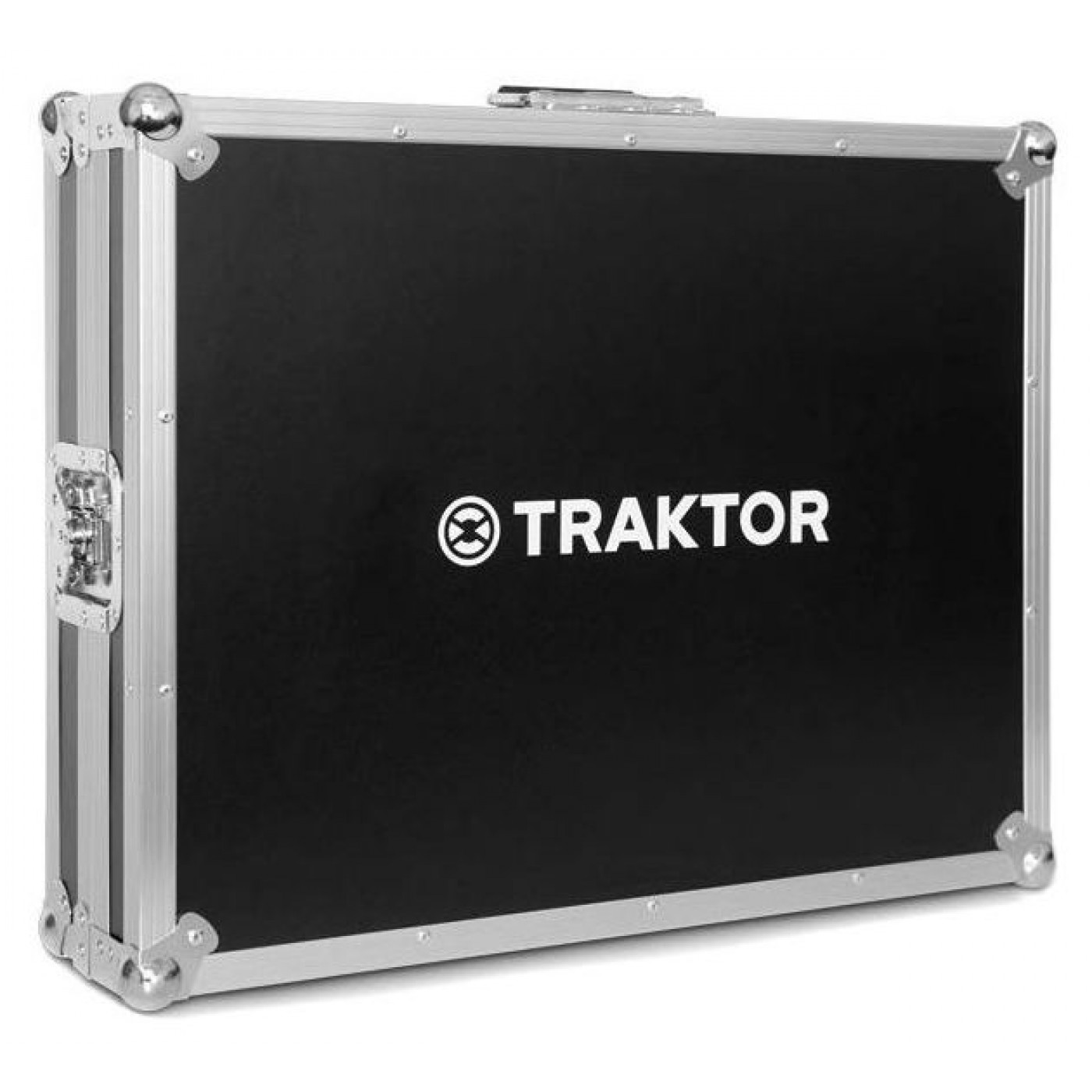 Native Instruments TRAKTOR KONTROL S8 Flight Case | Rage Audio