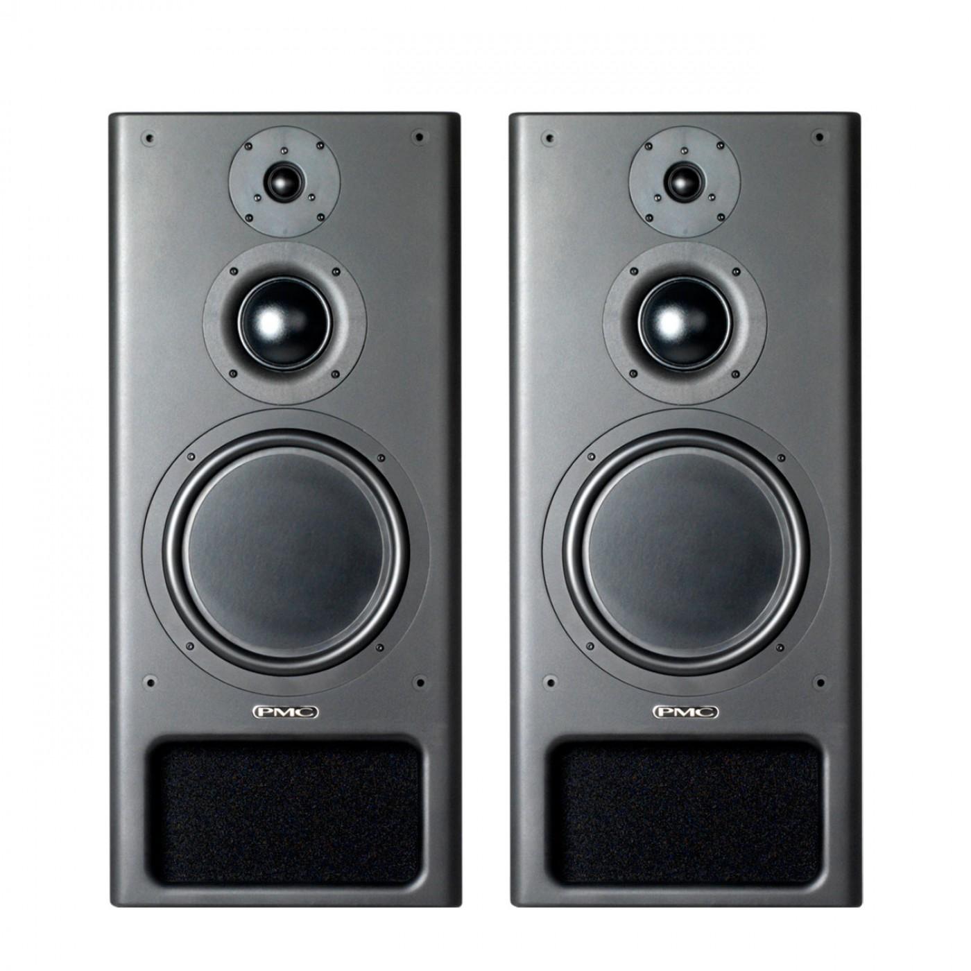 PMC IB1S-AII | Rage Audio