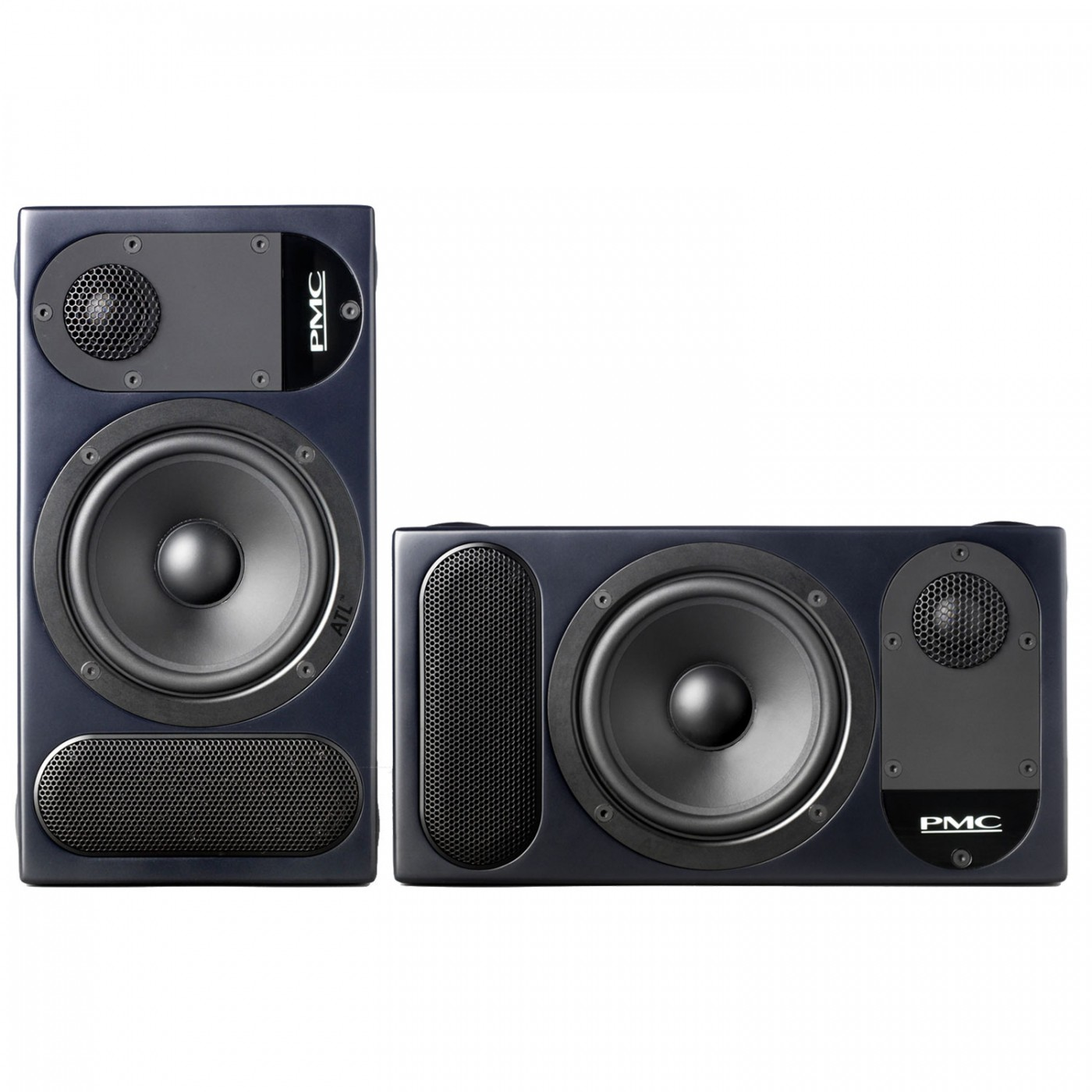 PMC TWO TWO 5 | Rage Audio