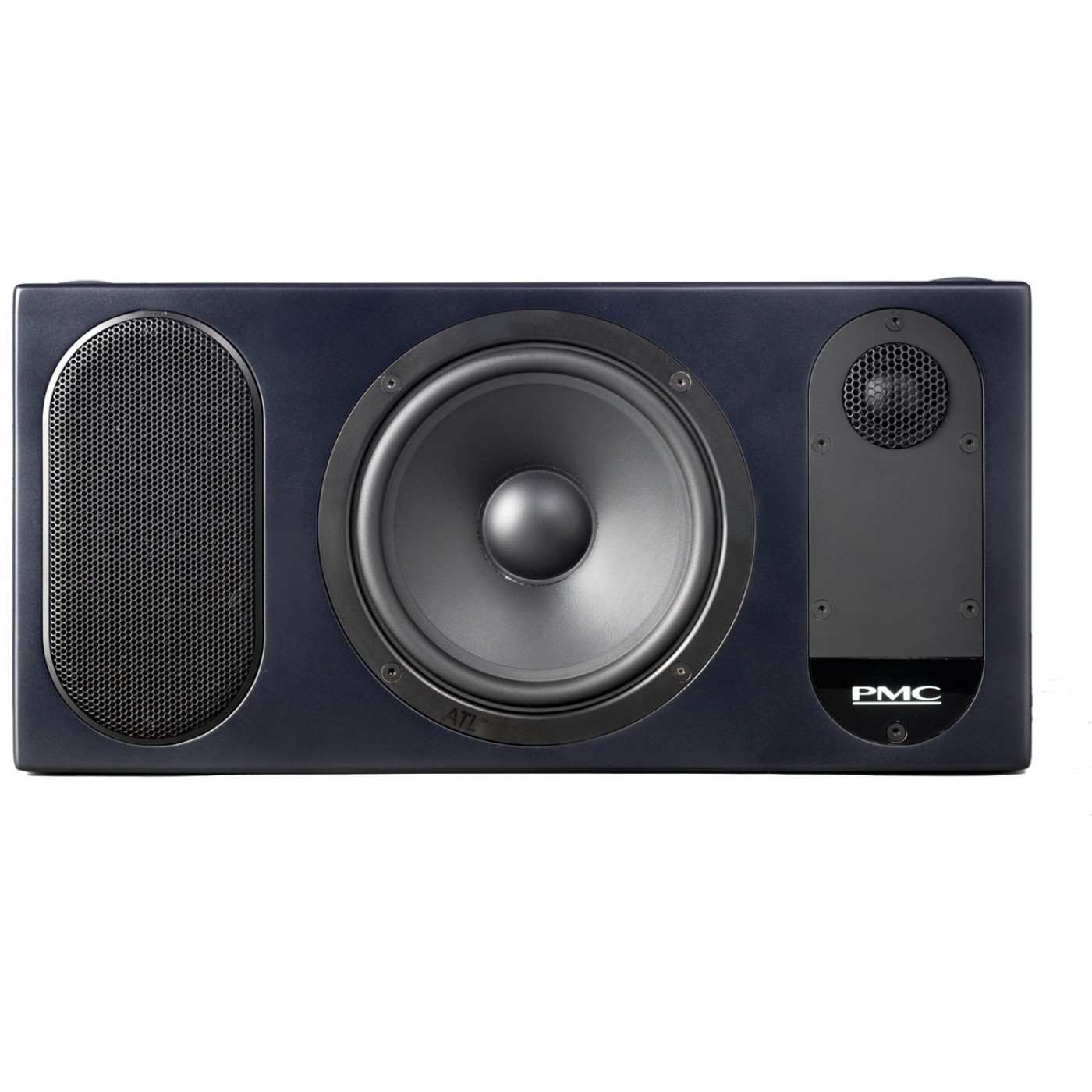 PMC TWO TWO 6 | Rage Audio