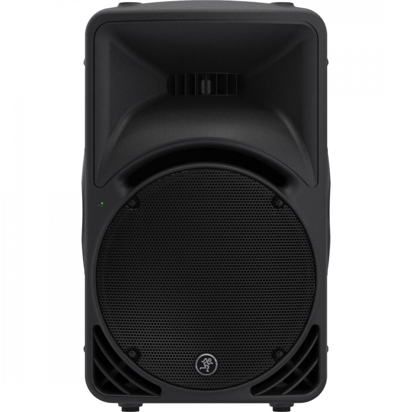 Mackie SRM450 V3 | Rage Audio