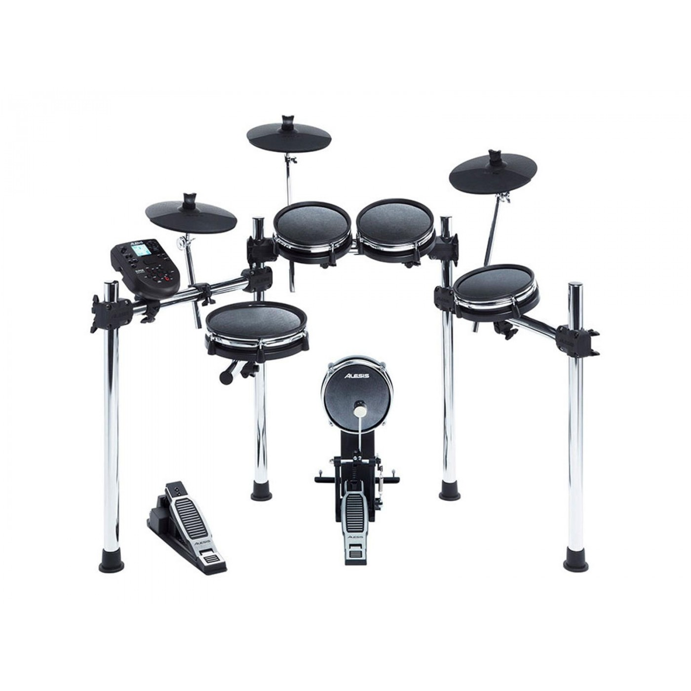 Alesis SURGE MESH KIT | Rage Audio