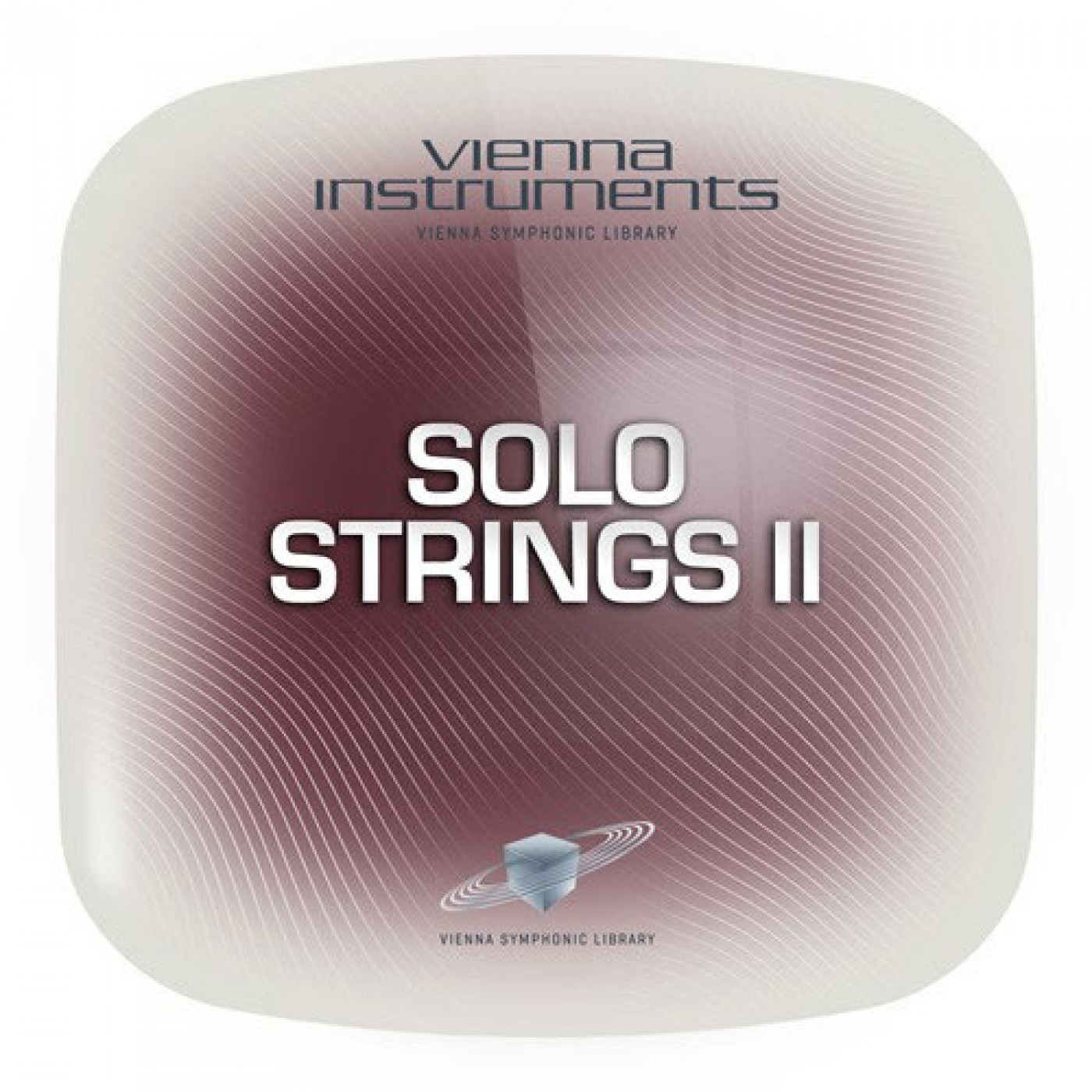 VSL SOLO STRINGS II