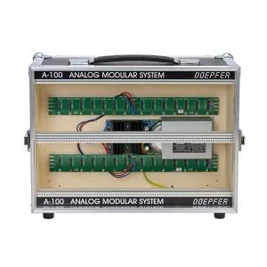 Doepfer A-100P6 Case PSU3
