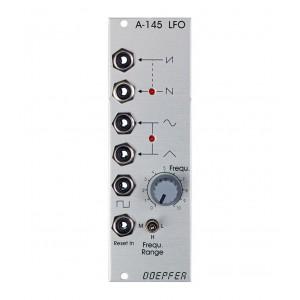 Doepfer A-145 LFO