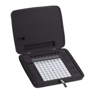 UDG ABLETON PUSH HC Black