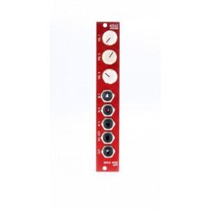 Addac System ADDAC801 Simple Mixer