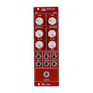Addac System ADDAC804 AUDIO iNTEGRATOR