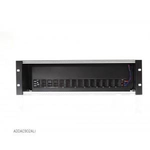 Addac System ADDAC902 AXI