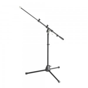 Adam Hall S9B Mic Stand Small