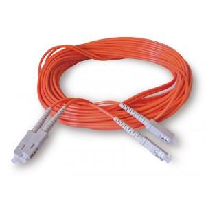 Alva Cable MADI 10m Duplex
