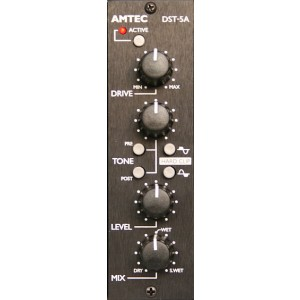 Amtec DST-5A