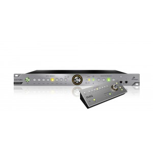Antelope Audio SATORi R4S Bundle