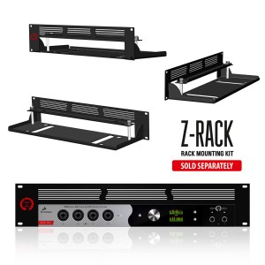 Antelope Audio ZEN Z-Rack