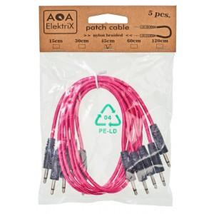 Cable Puppy 45 Magenta