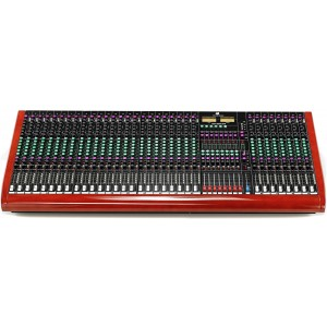 Toft Audio ATB-32