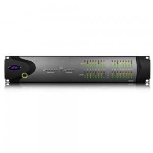 Avid HD I/O 16x16 Digital