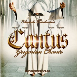 Best Service CANTUS DVD