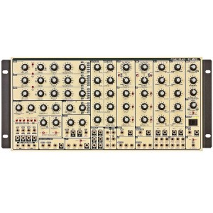 Cwejman S1 MK2 Analog Synth