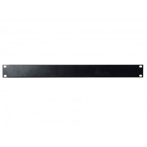 Dap Audio Panel Ciego 1U