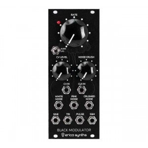 Erica Synths BLACK MODULATOR