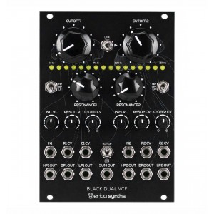 Erica Synths DUAL VCF