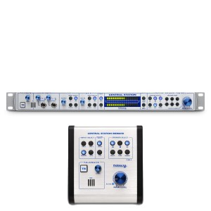Presonus CONTROL CENTRAL STATION Plus
