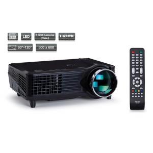 Fonestar PR-1501 Proyector LED