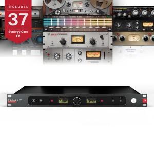 Antelope Audio GALAXY 32 Synergy Core