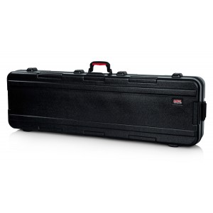 Gator TSA 88 Slim Case