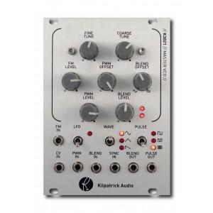 Kilpatrick Audio K3021 Master VCO