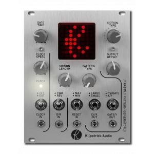 Kilpatrick Audio K4815 Pattern Generator