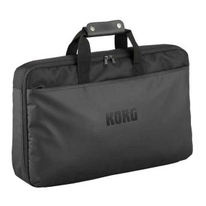 Korg MINILOGUE Bag