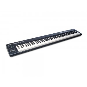 M-Audio KEYSTATION 88II