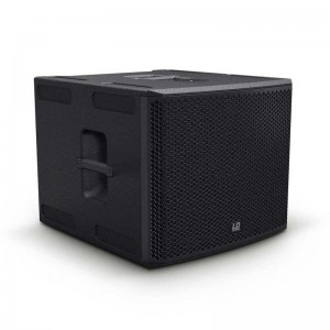 LD Systems STINGER SUB15A G3